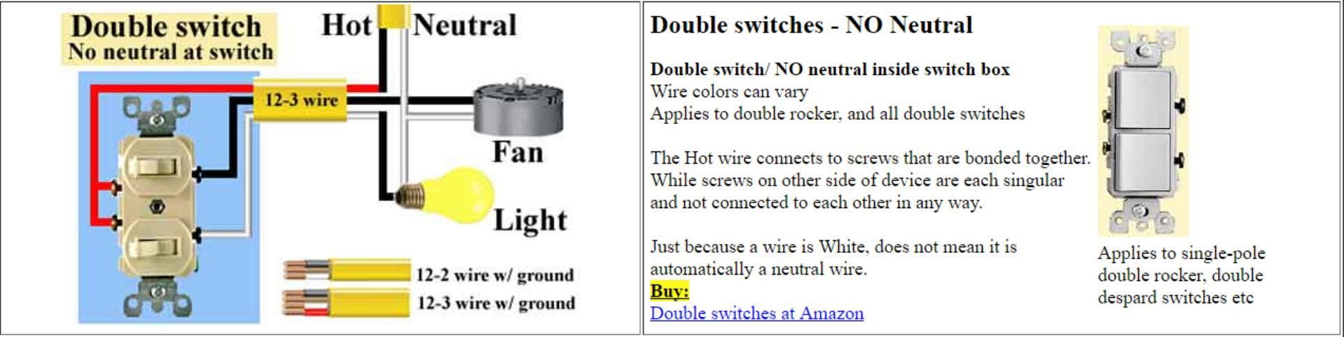Magnificent A Neutral Wire Is What Color Photo - Electrical Diagram ...