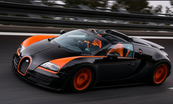 2018 bugatti veyron super sport. Unique Super 2018 Bugatti Veyron  One Of Most Luxury Sport Cars From Buggati The  Will Inside Bugatti Veyron Super Sport