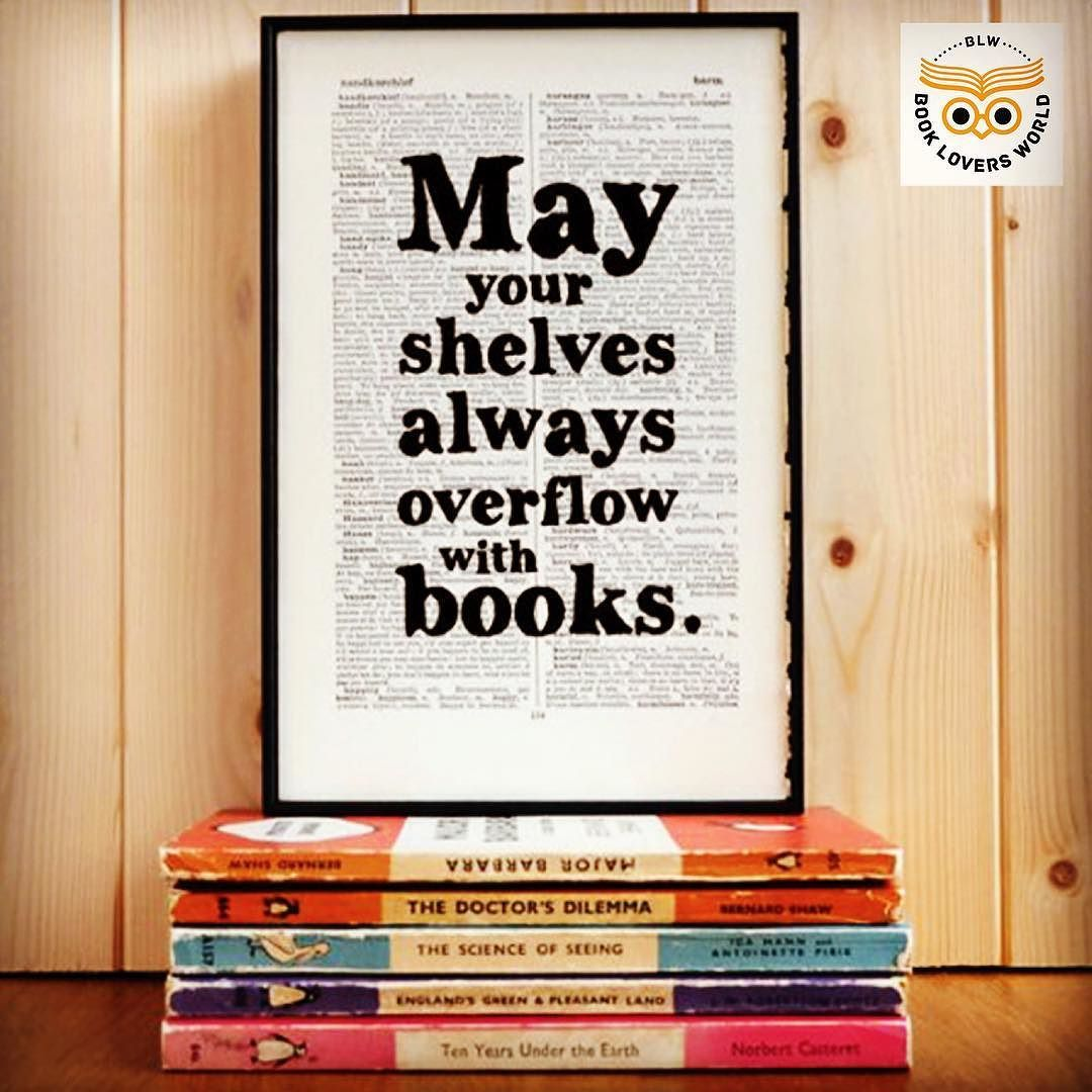 Do You have a home Library or Reading Nook? Reading Quotes, Book Quotes,