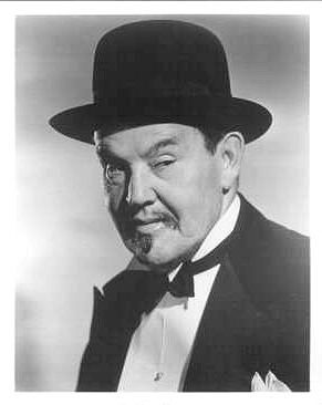 Charlie Chan 1000 images about Great Movie DetectivesCharlie ChanMore on
