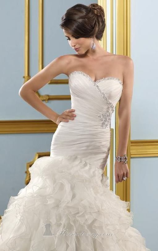 Mori Lee 4905 by Blu by Mori Lee