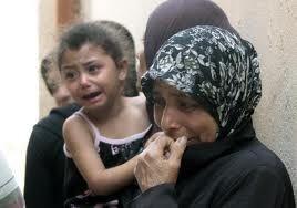 Llamamiento de Hiba en el Eid: Esperanza y desespero para los palestinos del Líbano