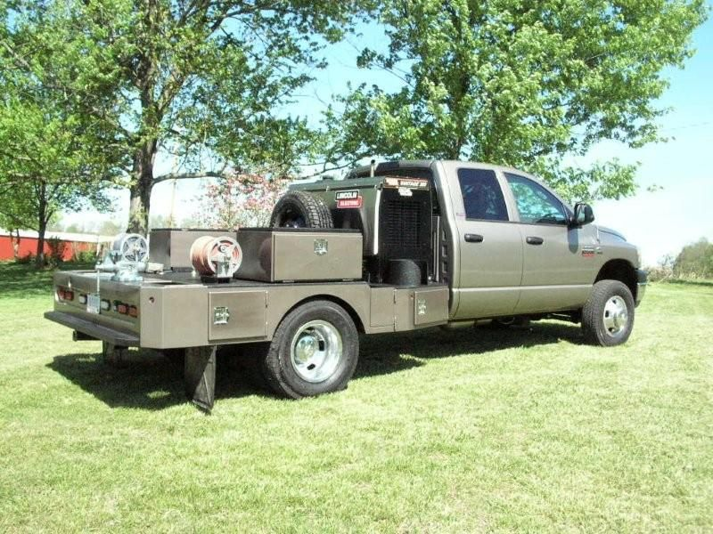 Let's see the welding rigs Page 6 Welding rigs