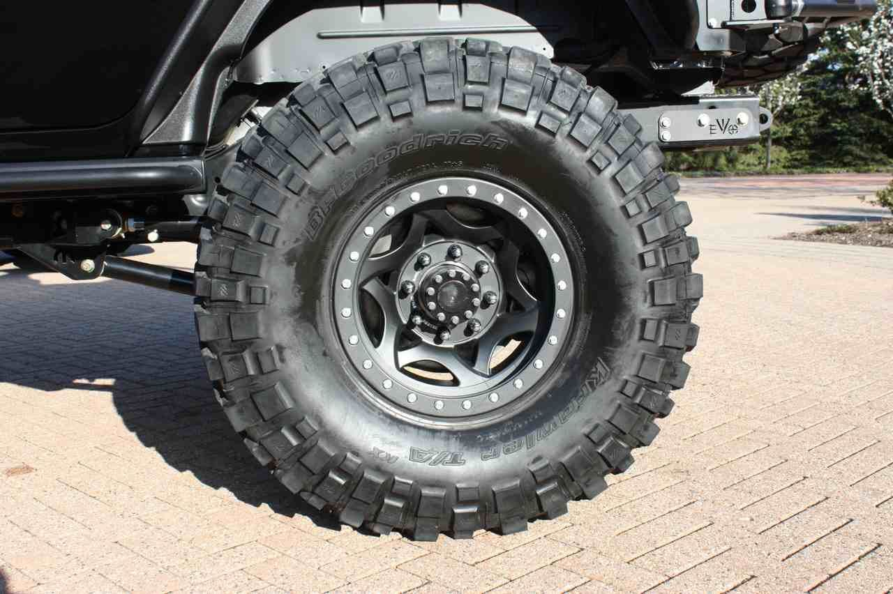 beadlock wheels | jeeps and stuff | pinterest | jeep, jeep mods and