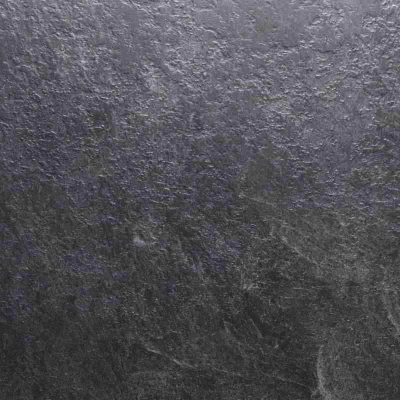 Basalt Slate Laminate Countertops In 2020 Formica Kitchen