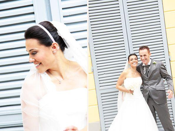 Avoriophoto & Co.: * Giorgia e Federico - Party *