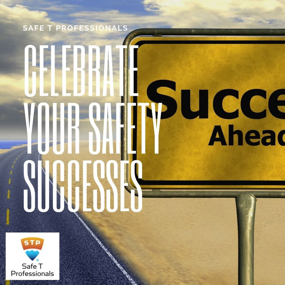 Safe T Professionals is across the nation celebrating