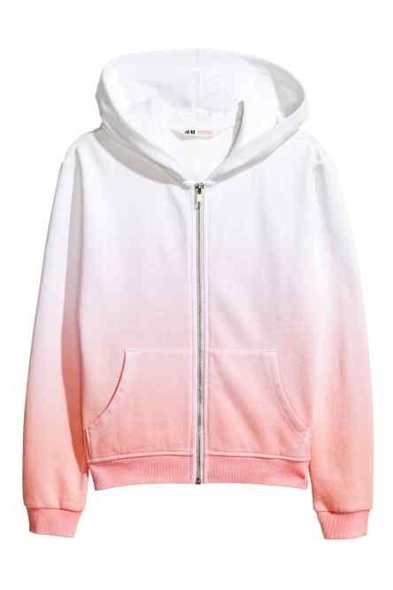 Beau design Excellente qualité la vente de chaussures Sweat à capuche zippé | Sweats à capuche | Robe sweat shirt ...