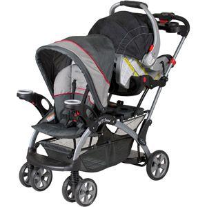 13+ Car seat stroller combo walmart boy ideas in 2021