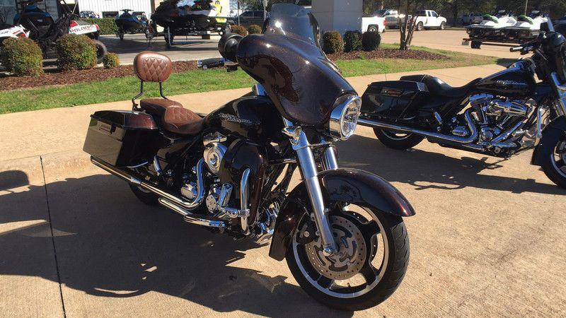 Forsale Flhx Street Glide Price 3 200 00 Harleydavidson With Images Harley Davidson Harley