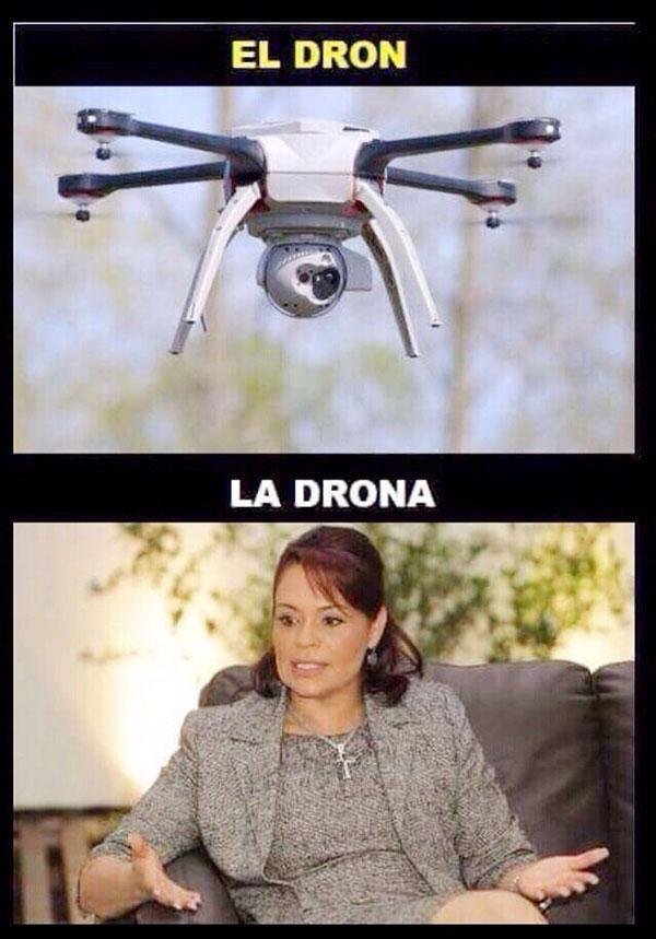 8a94de10224b6ea5cca523ef964a9c95 retan al binomio presidencial elperiódico de guatemala memes
