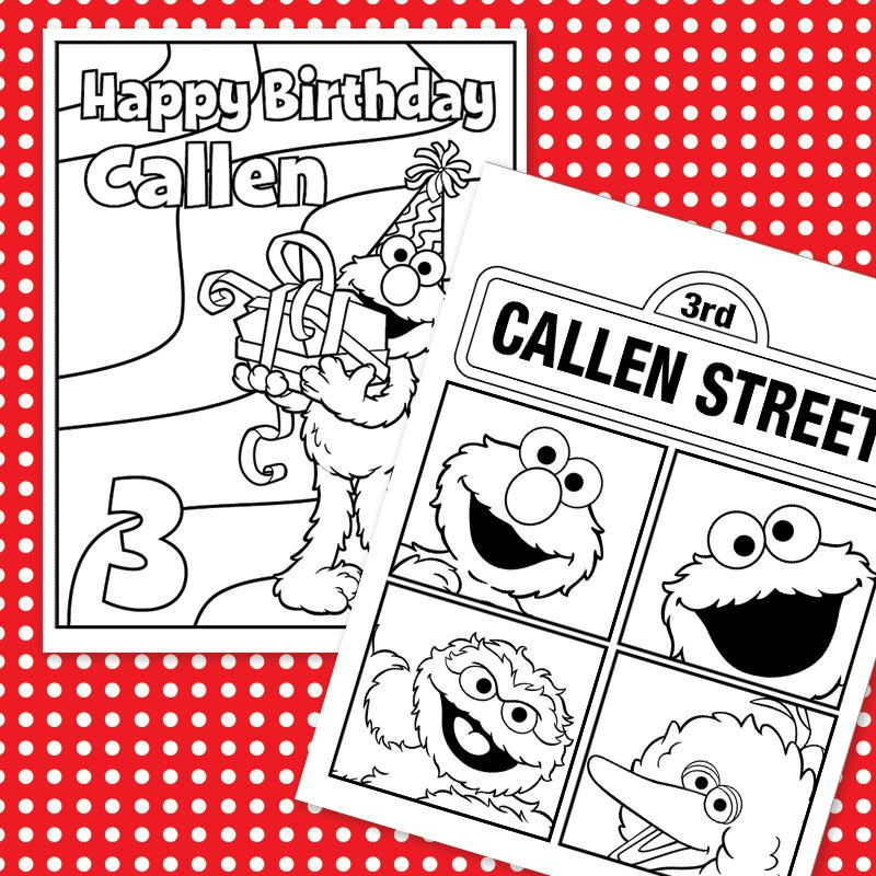 Mickey Mouse 1st Birthday Coloring Pages With Images Mickey
