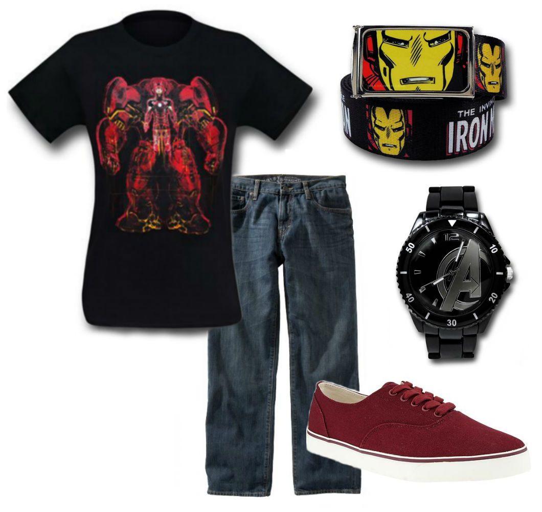Iron Man Age Of Ultron Hulkbuster Diagram T