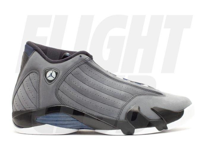 I Still Want These Air Jordans Jordans Jordan 14