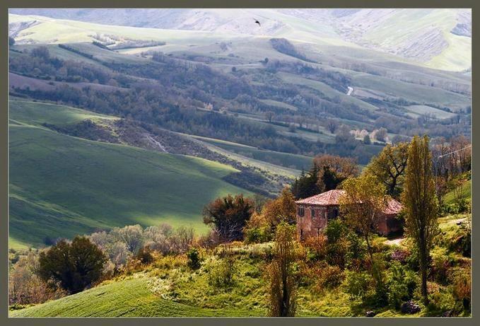 by Photo.net photographer Evgheni Capanelli