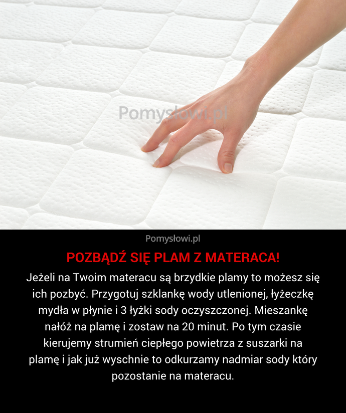 Lista Pomyslow Strona 23 Good Advice Diy Cleaning Products Good To Know