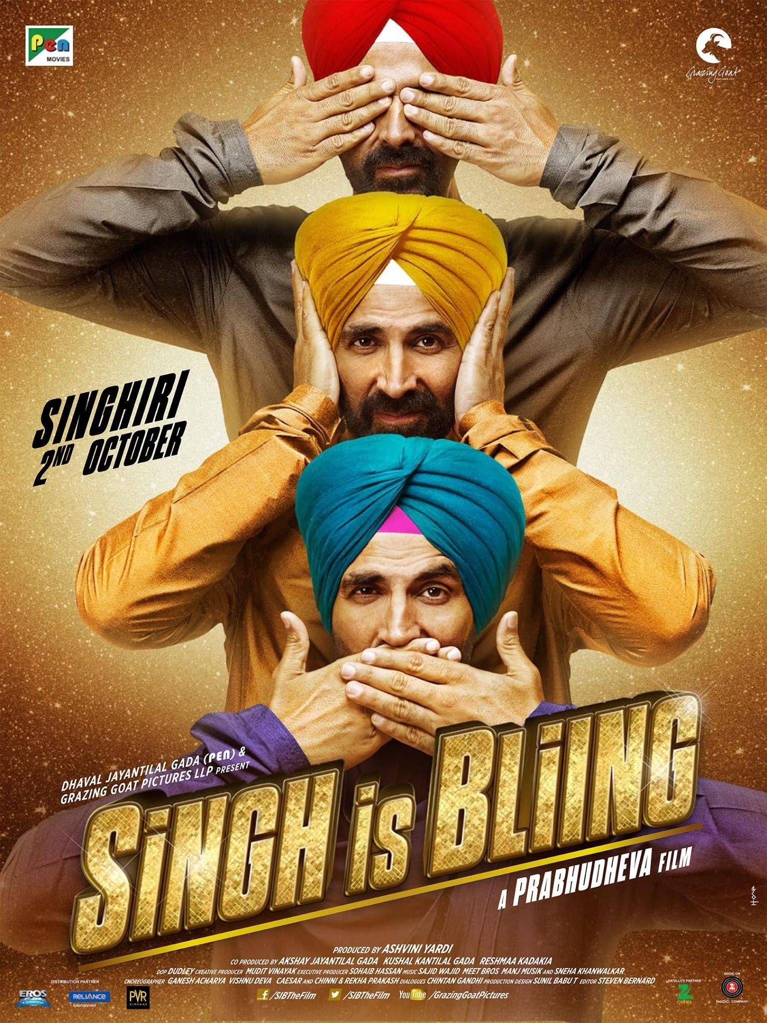 prestige full movie in hindi