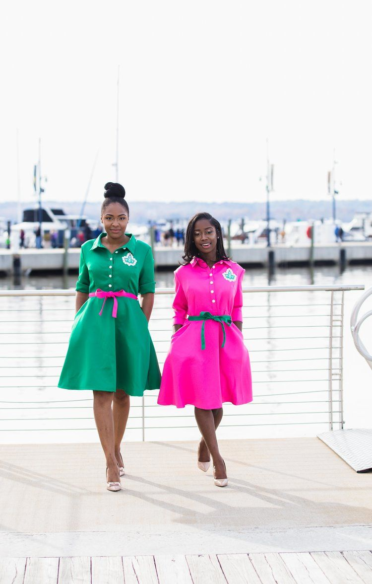 6891cff64403 Pretty in Pink & Supreme in Green (Discontinued) in 2019 | AKA ...