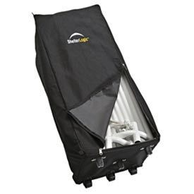 ShelterLogic STORE-IT Canopy Rolling Bag - for Dad....needs 2