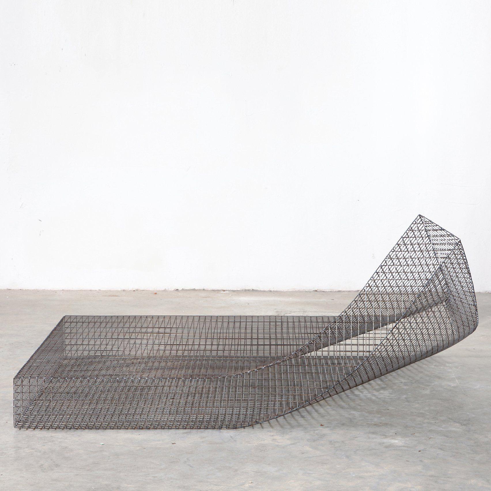 Wire by Muller van Severen is one of James Mair's top five ...