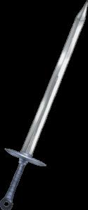 Sword Png Image Sword Png Images Png