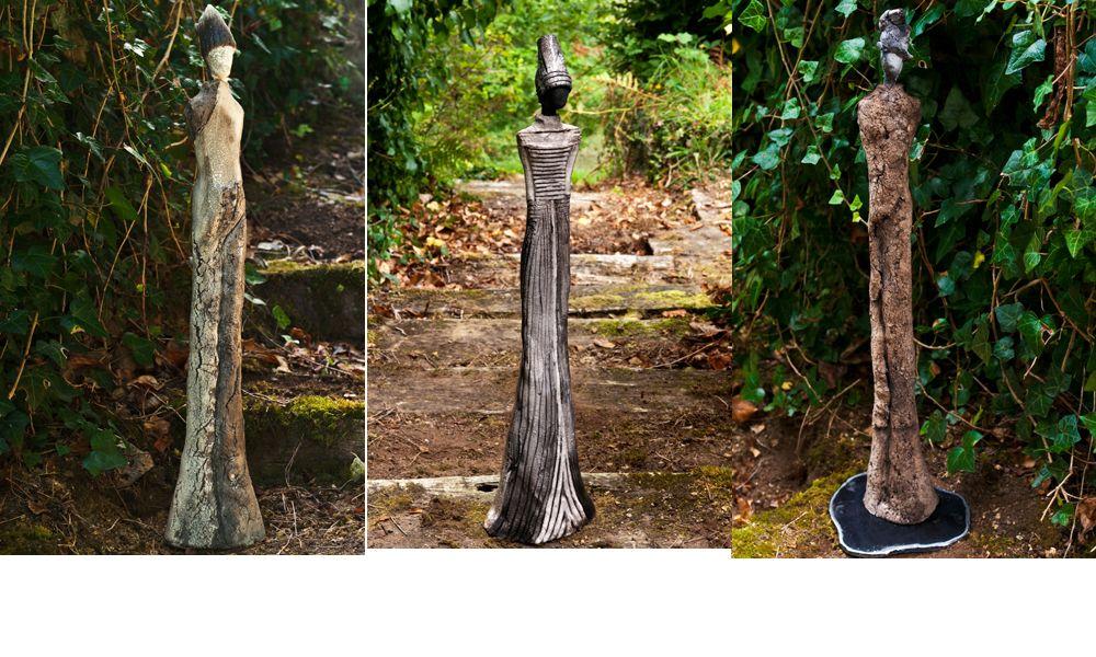 Para trabajar la madera de 80 cm