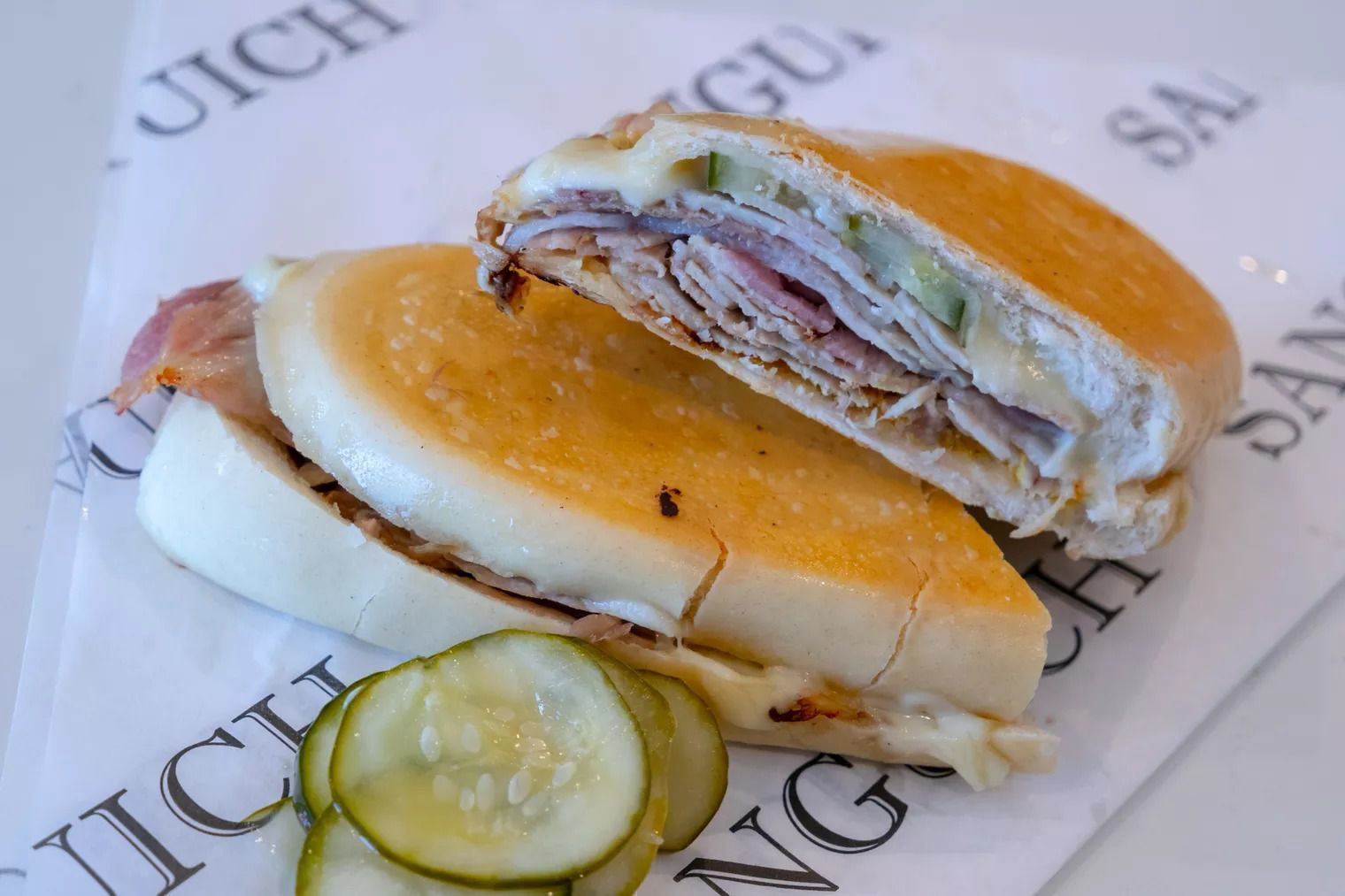 12 essential sandwich shops in miami miami food cuban