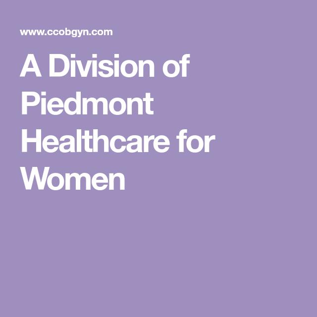 Eine Abteilung des piemontesischen Gesundheitswesens für Frauen   – Kaiya