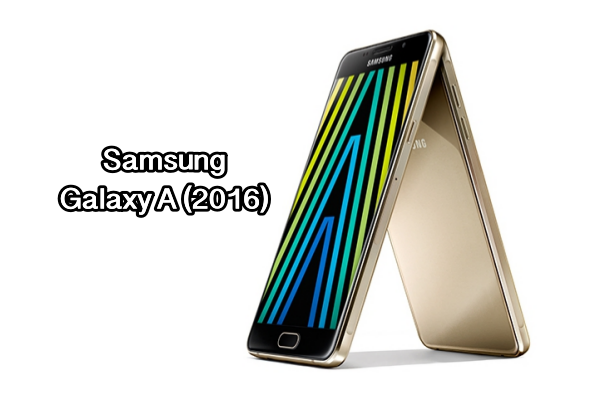 Samsung Galaxy A6 2016 King Distributions Corporation Pg 21
