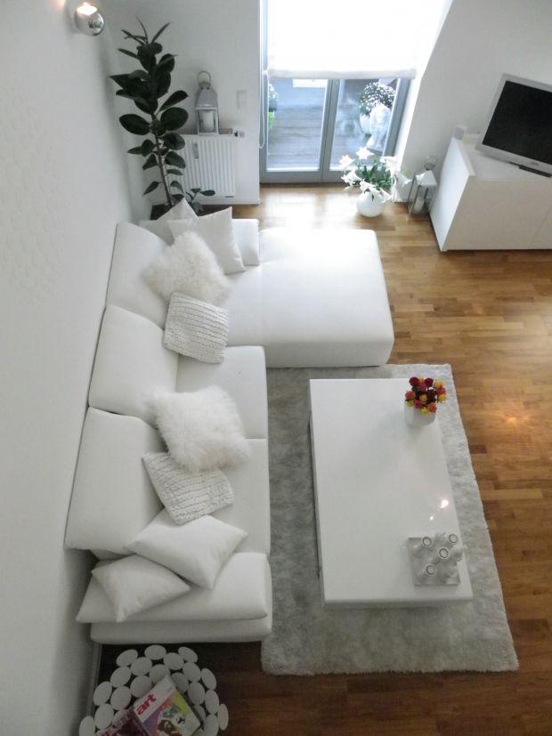 3 Zimmer Wohnung Krefeld