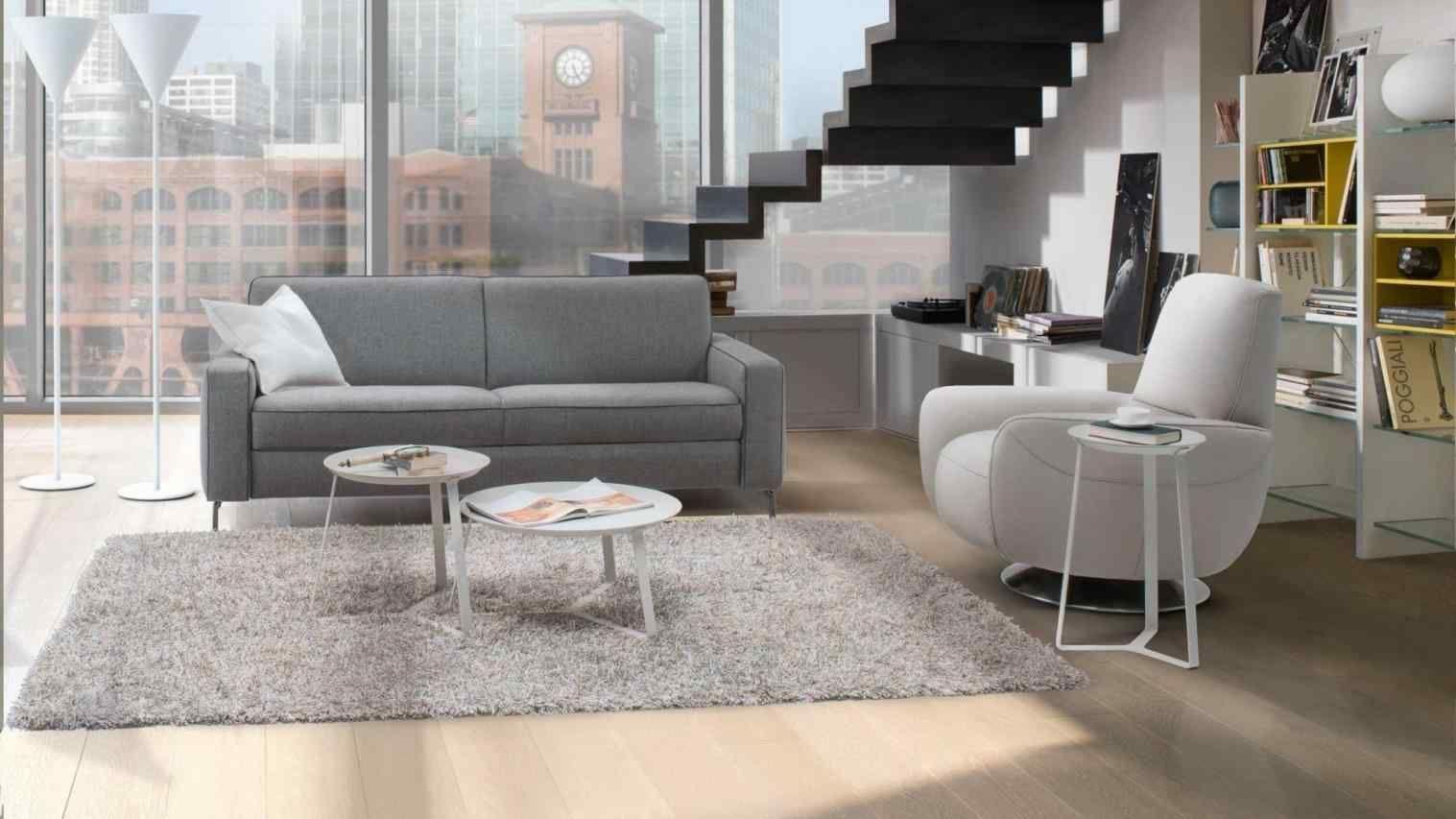 Natuzzi Sleeper Sofa Review S Editions