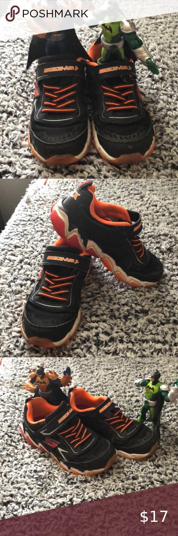 skx tennis shoes