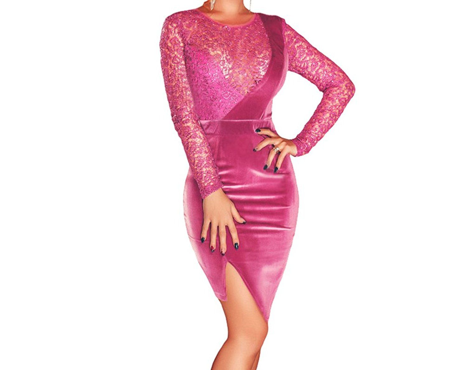 Pin by dorothy newman on womens clothing pinterest clubbing dresses