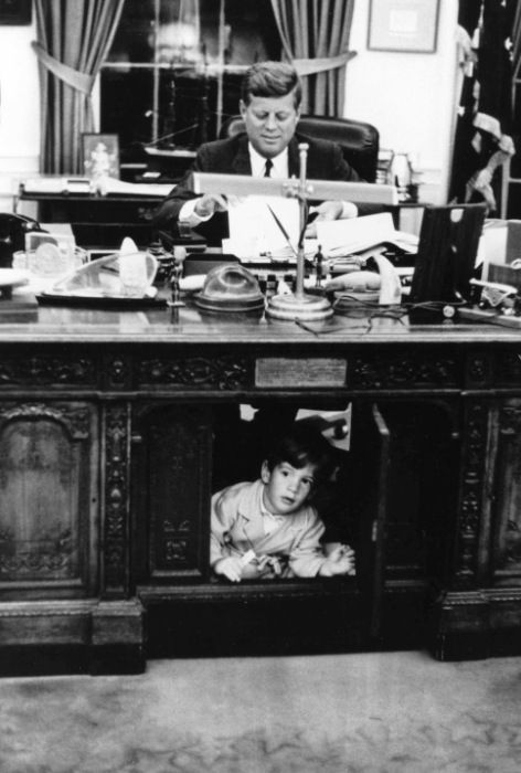 Jfk years in office Full As The First Child Born To Sitting President In Nearly 80 Years John F Kennedy Jnr Enjoyed National Spotlight Throughout His Life Los Angeles Times Pin By Darcy D On Crazy Fabulous Kennedys Kennedy Jr Jfk Jr