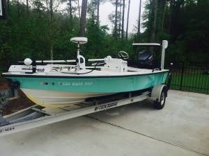 tallahassee boats - by owner - craigslist | fishing | Boat