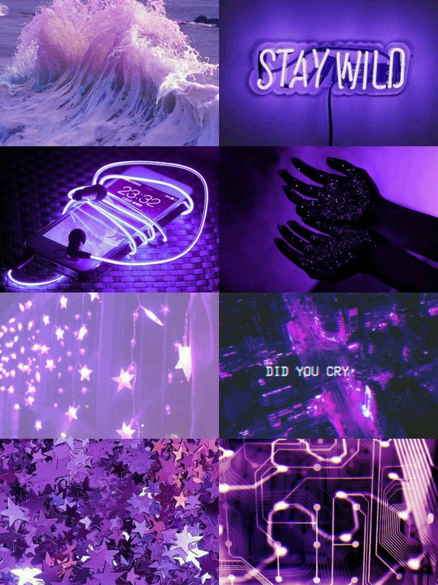 Pin by alannah Barrett on colour aesthetic x