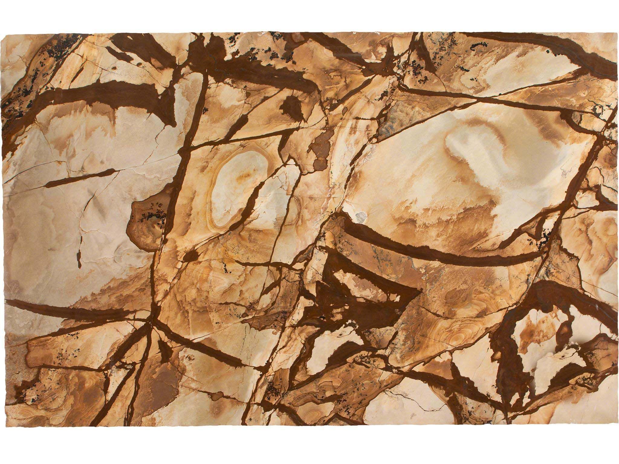 Lapidus premium product search marva marble and granite - Msi International Stone Wood Granite
