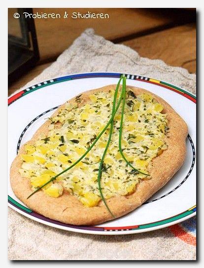 #kochen #kochenschnell Fleisch Ohne Kohlenhydrate, Kuchenrezept Als Muffins  Backen, Syrische Rezepte Mit
