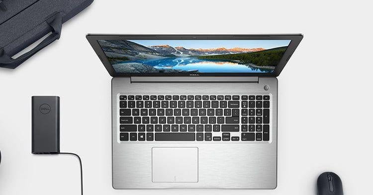 The Best Cheap Laptop Deals For November 2020 Digital Trends Laptop Deals Cell Phone Deals Phone Deals