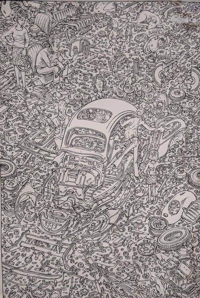 Pin By Nathan Christensen On Volkswagen