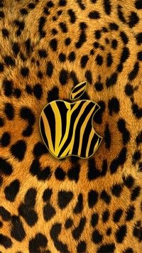 Tiger Printed Iphone 7 Wallpapers Iphone Prints Samsung Galaxy Wallpaper Android Iphone Wallpaper Pattern