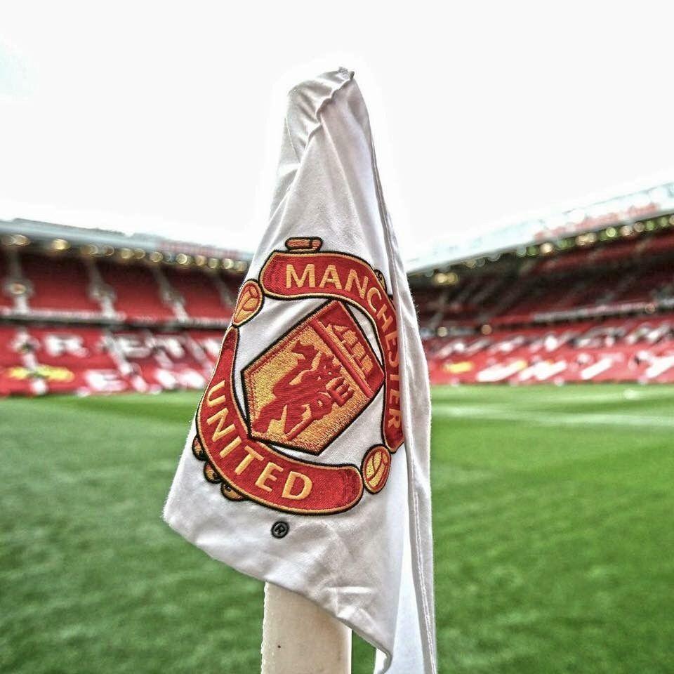 Manchester United Logo Wallpaper Computers Club Futbol