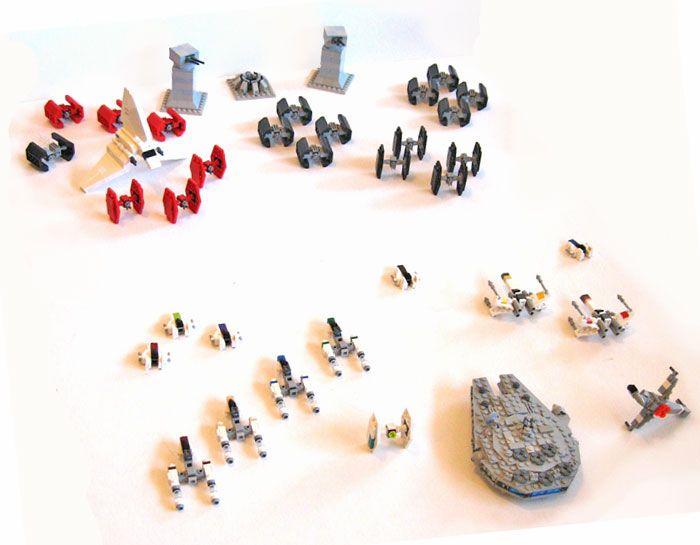 Image result for custom charlotte skyline lego set | LEGO Millennium ...