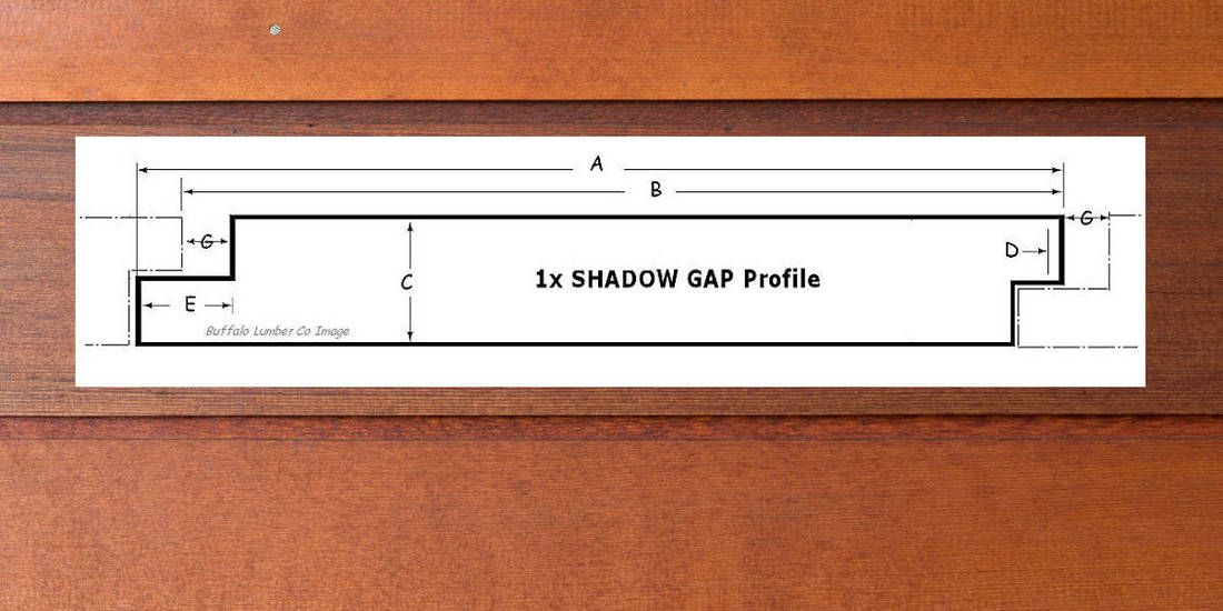 Shiplap Pattern Shadow Gap Nickel Gap In 2020 Shiplap Siding Shiplap Lap Siding