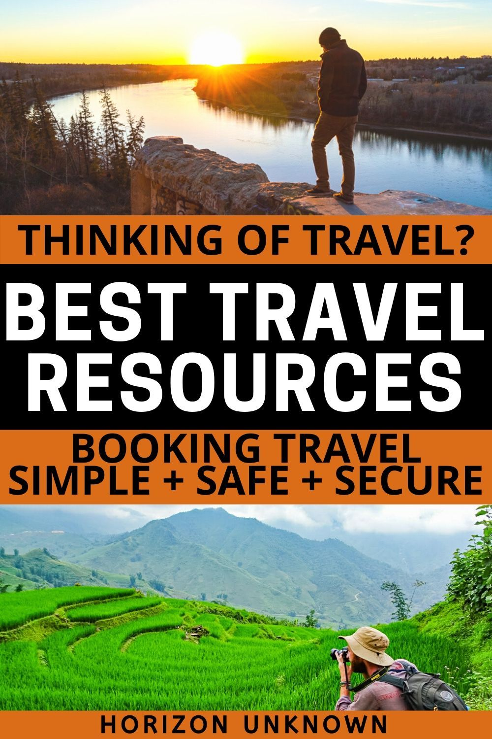 Best Travel Resources In 2020 Travel Insurance Companies Travel