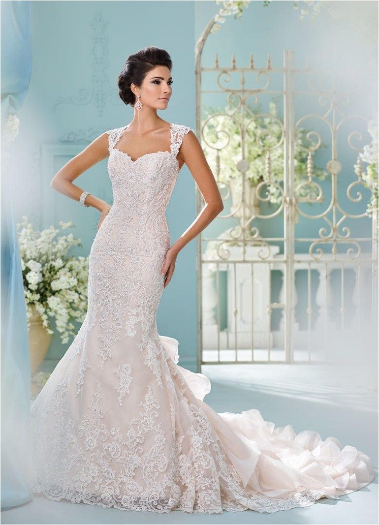 Old Fashioned Consignment Shops Wedding Dresses Collection - All ...