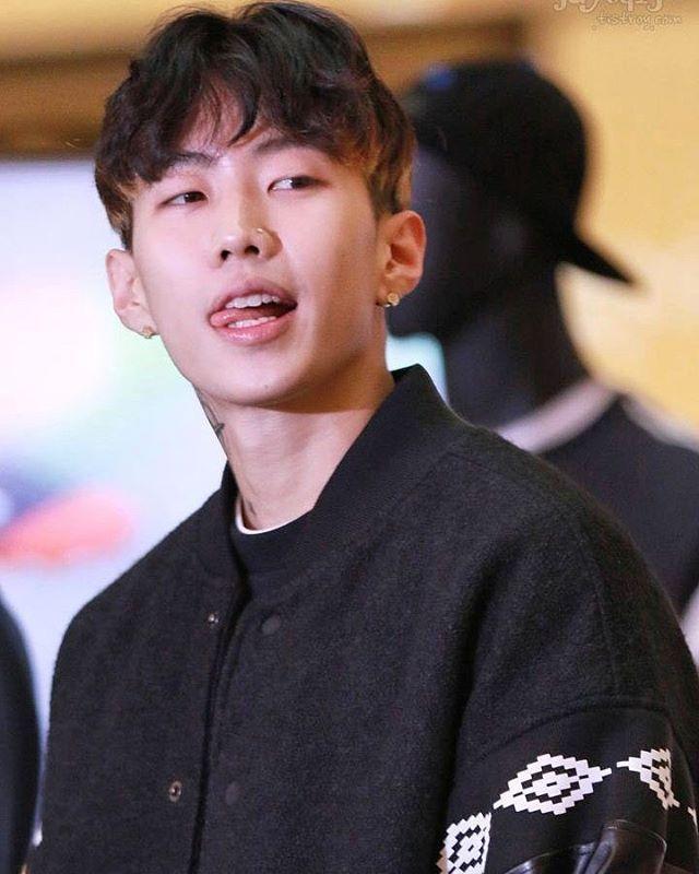 Jay Park Jay Park Pinterest Jay Park And Kpop