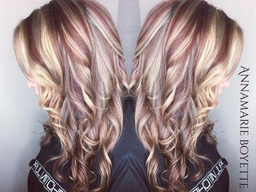 10 Heartwarming Shades Of Fall Hair Color 2020 Ultimate Guide Perfect Hair Color Fall Hair Color Fall Hair Colors