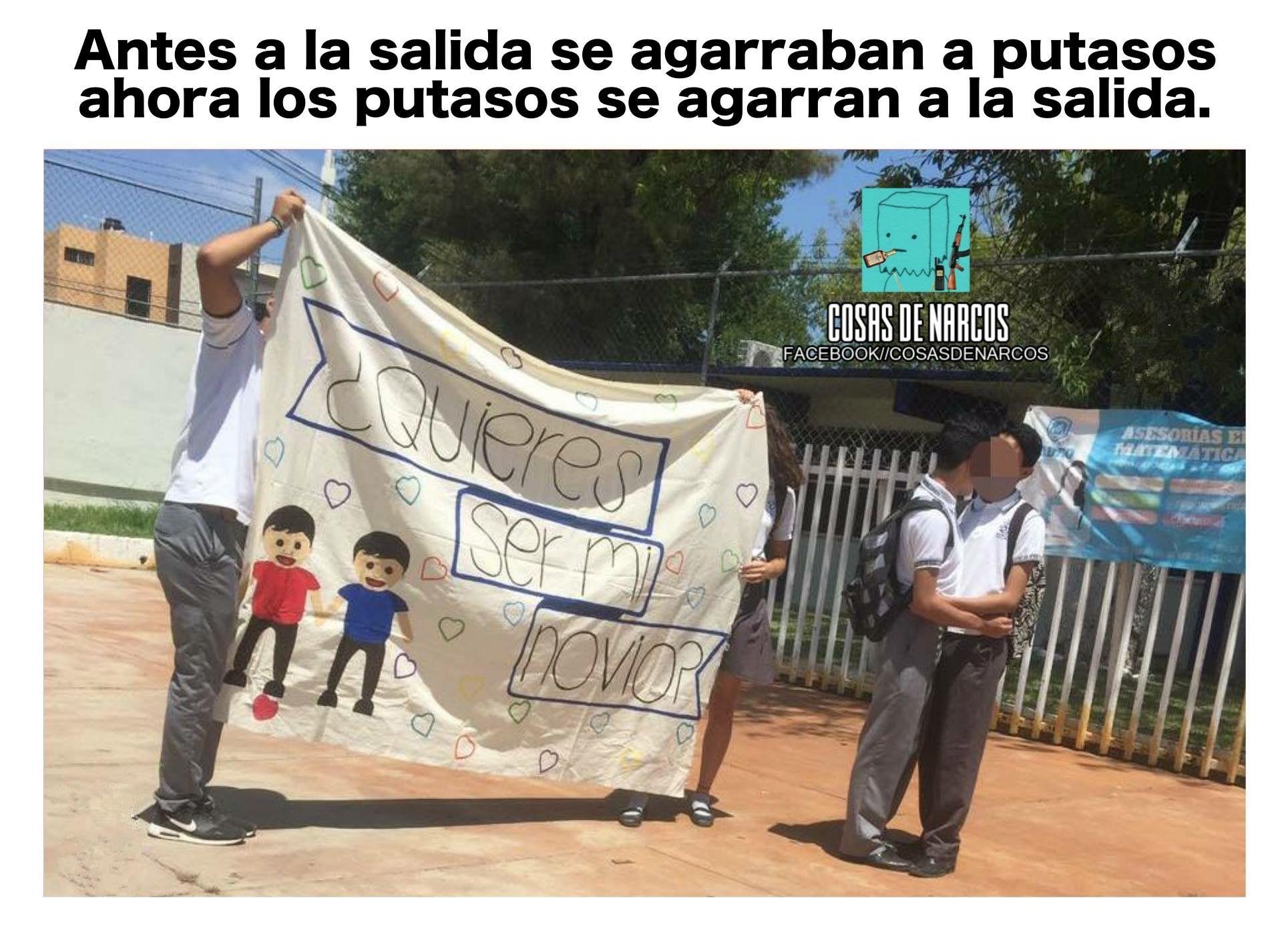 Pin By Mirucha Agradecida On Memes Funny Spanish Memes Funny Memes English Memes