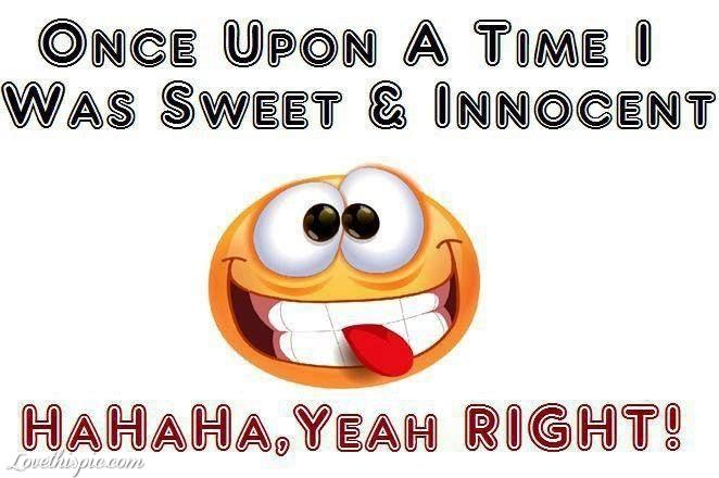 once upon a time funny quotes quote lol funny quote funny quotes humor